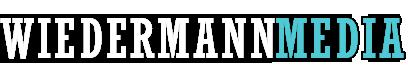 wiedermannmedia_logo_2020